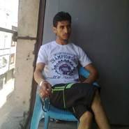 hmd7829's profile photo