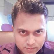 parvezt795568's profile photo