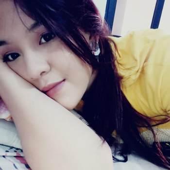 mariad4659_Antioquia_Single_Female