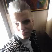 user_cx467's profile photo