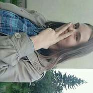 ewela02's profile photo