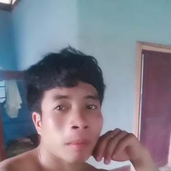 aiys271_Viangchan_Single_Male