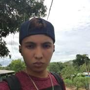 abdielz958264's profile photo