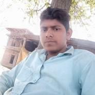 chandrabhushank's profile photo