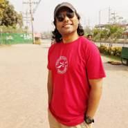 samis30's profile photo