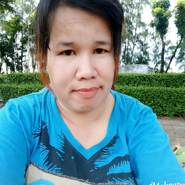 user_evl95's profile photo