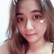 hanhd60's profile photo