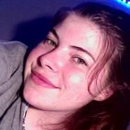 maggieb834737's profile photo