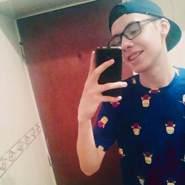 javiersitox's profile photo
