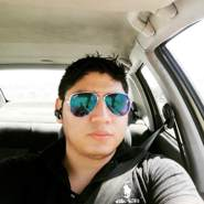 andresalvaro's profile photo