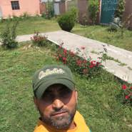 abdulw613934's profile photo