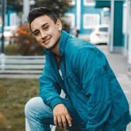 toni34g's profile photo