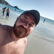 fernandojosuealves's profile photo