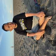hotimk's profile photo