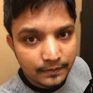najeeb375199's profile photo