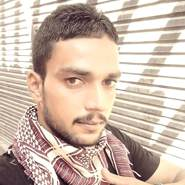 fahada9042's profile photo