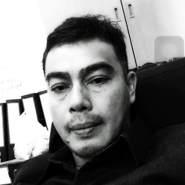 userpzh68's profile photo