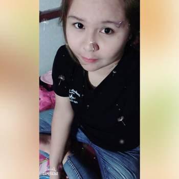 useruxy57_Krung Thep Maha Nakhon_Độc thân_Nữ