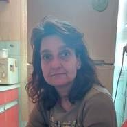 attilanen's profile photo