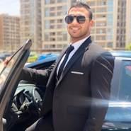 tareka236910's profile photo