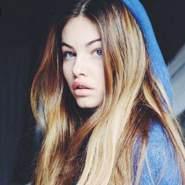 zeljanaj's profile photo