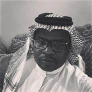 aabkor1's profile photo