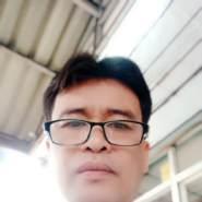 useraqnd8635's profile photo