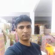 hussains791010's profile photo