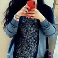 fatomaali333's profile photo