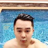 useroze95's profile photo