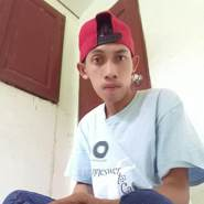 anggag150311's profile photo
