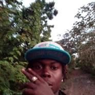 navardof's profile photo
