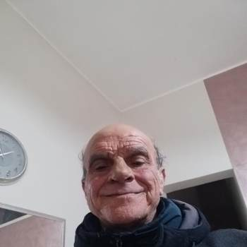 pierinorizzo_Puglia_Холост/Не замужем_Мужчина