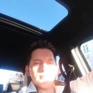 luisc764287's profile photo