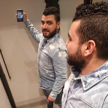 mahmoda334_Al Ahmadi_Single_Male