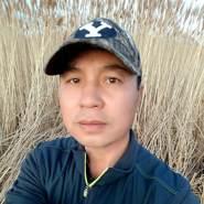 utahsping's profile photo