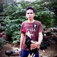 sanank209884's profile photo