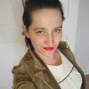 annas734's profile photo