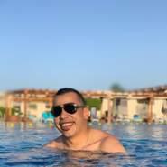 ahmed018459's profile photo