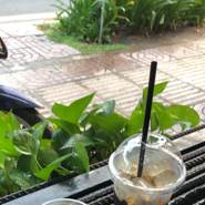 hoangnguyen689597's profile photo