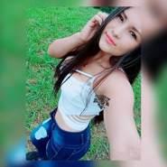 soeraenyit's profile photo
