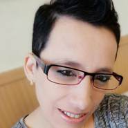 marziag654861's profile photo