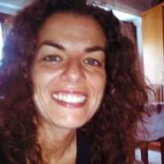 carlas467712's profile photo