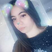 nassimab666126's profile photo