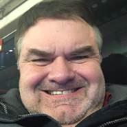johnk068616's profile photo