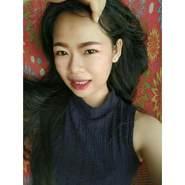 userykan9430's profile photo