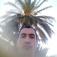 hamidb938598's profile photo