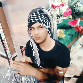 almahboob1234_Ash Shamaliyah_Single_Male