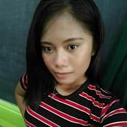 marigoldp's profile photo