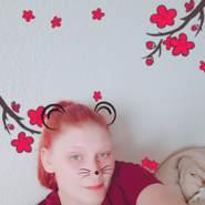 sili512's profile photo
